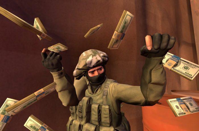 cs go money commands